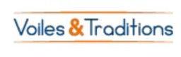 logo voile et tradition