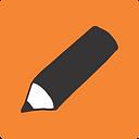 NarratorAR_Pencil_Only.png
