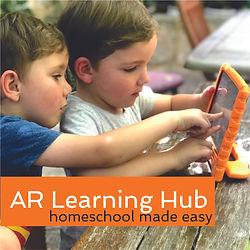 AR_learninghub_easy.jpg