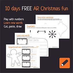 NarratorAR_Christmas_10days_FB.jpg