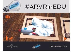 ARVRinEDU_Day13.jpg