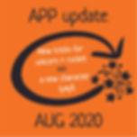 AppUpdate_Aug.jpg