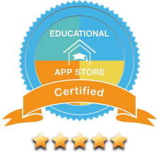 Certified_Badge.png