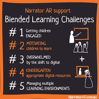 5BlendedLearning_Challenges_Jul2020.jpg