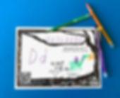Writemake_Dd.jpg