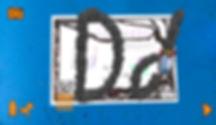 Writemake_Dd_ar.JPG
