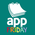 App Friday logo.png