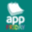App Friday logo.png