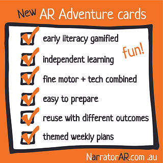 AR_Adventure_Launch_benefits.jpg