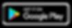 google-play-badge-black.png