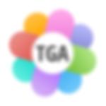 TheGreatApp_Narrator_AR_logo.png