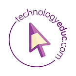 logo_educTechnology.png