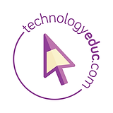 logo_educTechnology.png