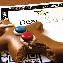 Narrator_AR_Dear_Santa.jpg