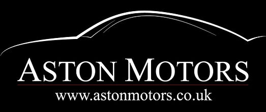 Aston Motors Used Cars Devon, Used Cars Newton Abbot, Used Cars Kingsteignton