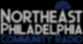Northeast Philadelphia Community Radio Logo