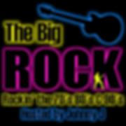 The Big Rock.png