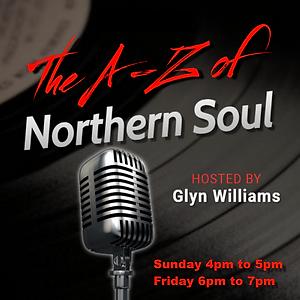 A-Z Northern Soul 500x500.png