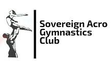 Sovereign Logo.JPG