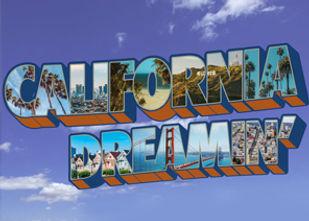 cali_dream.jpg