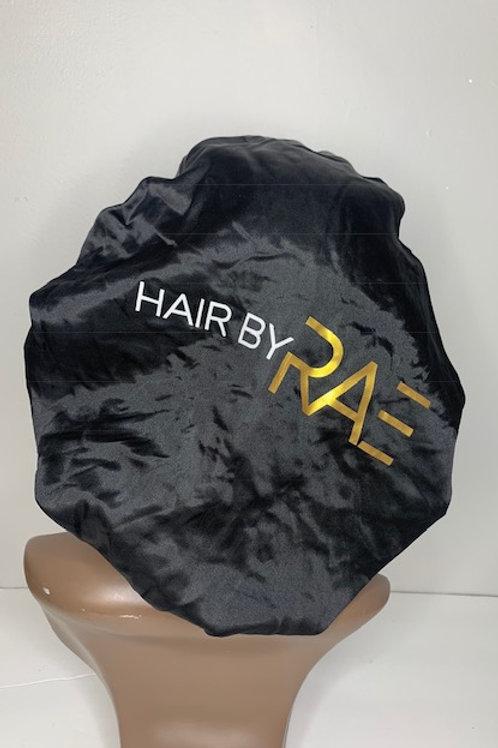 HBR X- Large Satin Bonnet