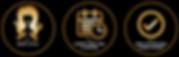 3 logo .png