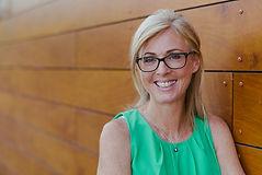 Dr. Andrea Jones, Sport Medicine, Ultrasound-Guided Injection, Midland, Ontario