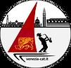 Logo Rund2.png