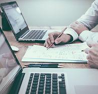 Online-Assesments - objektiv, fair, reliabel, valide
