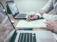 5 maneiras de melhorar a produtividade e eficiência no seu escritório contábil