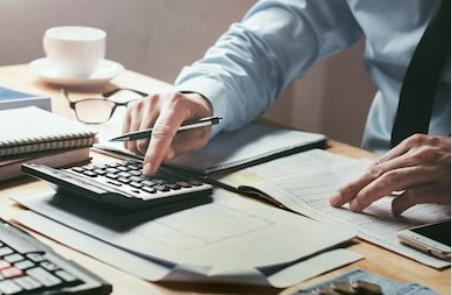 Les coûts à prévoir 2/2: Le vendeur