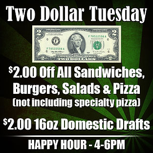 Tuesday-2-dollar.jpg
