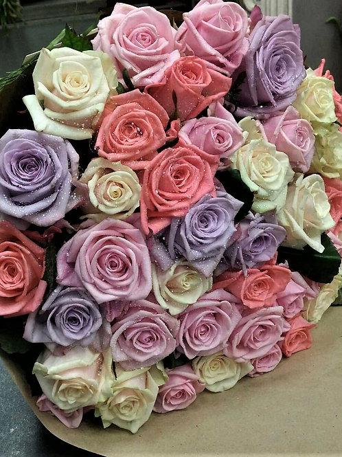 """""""Розовая нежность»"""