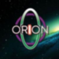 Orion Blending is an Oklahoma Cannabis C