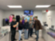 Group Shot in Dispensary.jpg