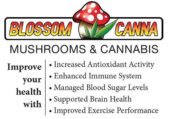 Blossom Remedies.JPG