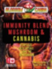 Immunity 50mg x9.jpg