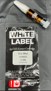 white label.PNG