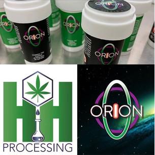 HH Orion Bottles.JPG