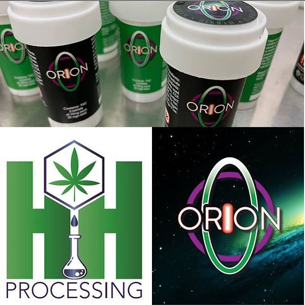 HH Orion Bottles.JPG