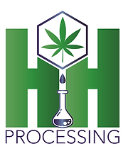 H&H Processing Orion Cannabis Tablets Monkey Island Oklahoma