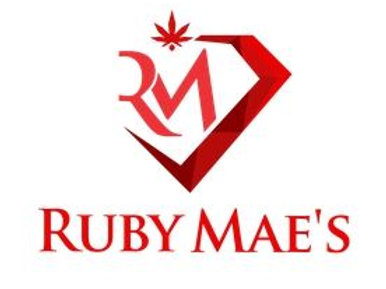 Premium Cannabis-Infused Edibles