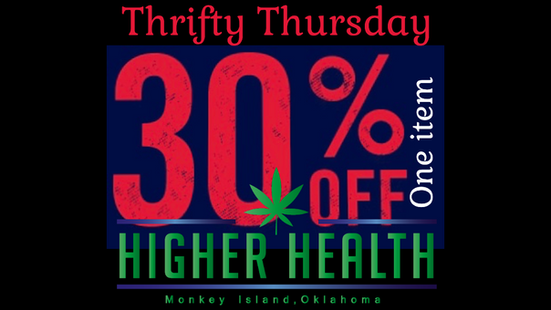 weedmaps thrifty thursday.png