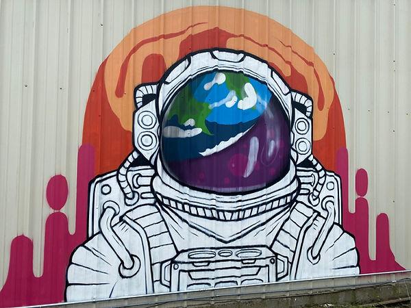 Mural close up.jpg