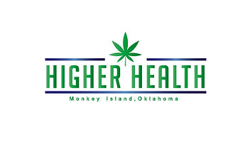 Higher Health Medical Marijuana Dispensary