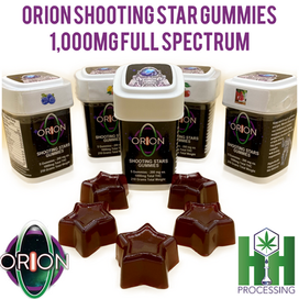 Orion Shooting Star Gummies.png