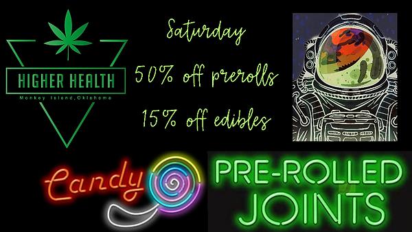 Weedmaps Saturday Preroll.png