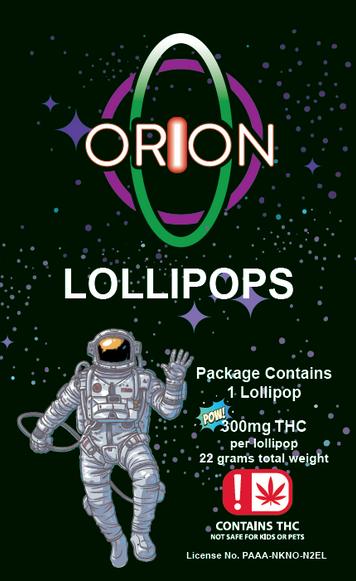 Orion 300mg FECO Lollipop.PNG