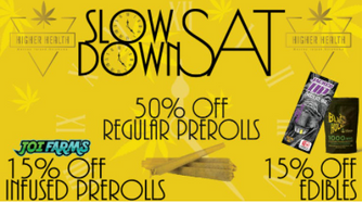 slow down saturday yellow.PNG