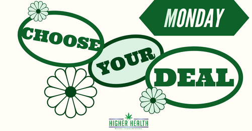 Monday choose your deal weedmaps.png